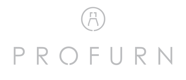 Profurn Logo